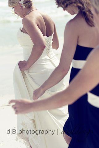 Bridesmaids016