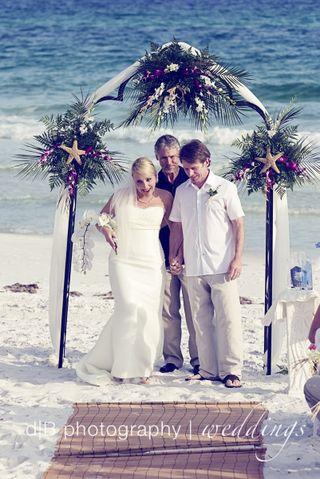 Ceremony147