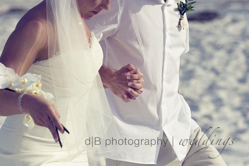 Ceremony157