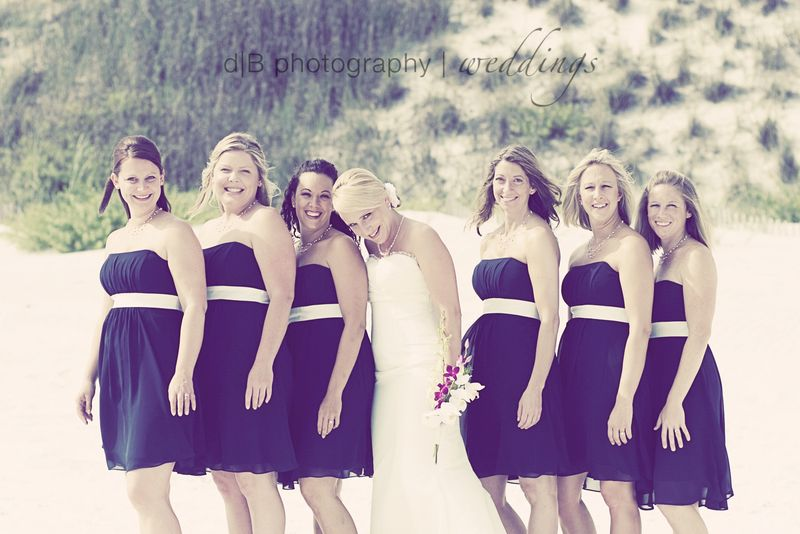 Bridesmaids006