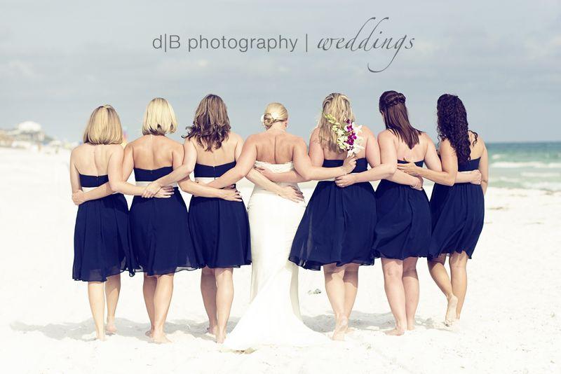 Bridesmaids012