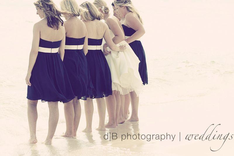 Bridesmaids038