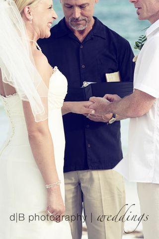 Ceremony126